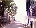 Sint Maarten Feb 1975 05.jpg