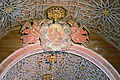 Sintra 2015 10 15 1143 (23897408945).jpg