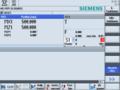 Sinumerik GUI.png