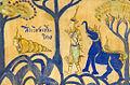 Sinxay and his two brothers, Sangthong and Siho - Mural Detail Wat Sanuan Wari.jpg