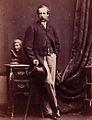 Sir George Elliott Tapps-Gervis 3rd baronet.jpg