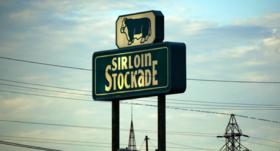 Sirloin Stockade - Wikipedia