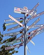 Sister cities of Los Angeles.jpg