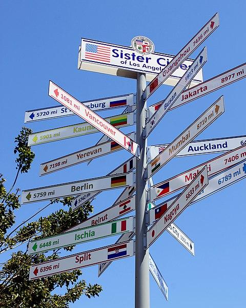 File:Sister cities of Los Angeles.jpg