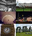 Sites that have were voted as one of the 10 most popular UK locations on April 9, 2008.jpg