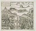 Sitio de Ceuta (1419).jpg