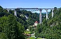 Sitterviadukt - Eisenbahnbrücke.jpg
