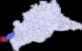 Situación La Sauceda.png