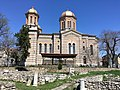 "Situl arheologic ""Orașul antic Tomis"" 6.jpg"