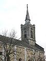 Sivac, Catholic Church.jpg