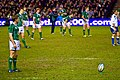 Six Nations 2009 - Scotland vs Ireland 7.jpg
