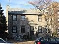 Sixth Street East, 323, Fagan House, Old Library HD.jpg