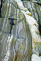 Skagit-gneiss-Cascades.jpg
