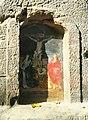 Skalní kaplička u silnice v jižní části Jetřichovic (Q94444698) 02.jpg