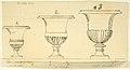 Sketch of Three Vases MET DP804246.jpg