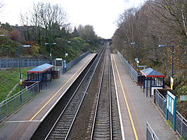 Skewen Railway Station - geograph.org.uk - 2604684.jpg