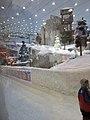 Ski Dubai,Mall of the Emirates, Dubai (Ank Kumar) 03.jpg