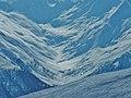 Skiing region Livigno - panoramio (10).jpg