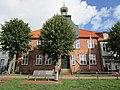 Skipperhuset Tønning 01.jpg