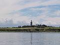 Skjoldnaes lighthouse 03.jpg