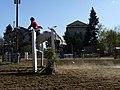 Skokové závody Brno Veveří (096).jpg