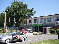 Skopje Zoo 1.jpg