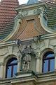 Skulptur-Könneritzstr11.jpg