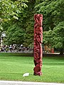 Skulptur Bad Nauheim (1).jpg