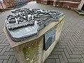 Skulptur Stadtmodell Velen1.jpg