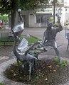 Skulpturen in Stuttgart, 0084.jpg