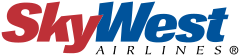 SkyWest Logo.svg