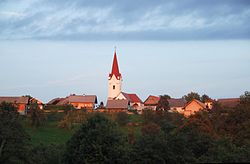 Slančji Vrh - view from the west (September 2013).jpg