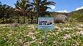 Slave cemetery in Guadeloupe.jpg