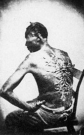 sklavenmaerkte auf sansibar um 1865