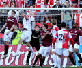 Slavia-Sparta 2012.09.29.png