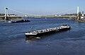 Slot Amalienborg (ship, 2009) 002.jpg
