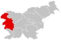 Slovenian-regions-goriska.png