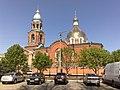 Slovyansk, Donetsk Oblast, Ukraine - panoramio (39).jpg