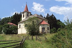 Slunečná kostel.jpg