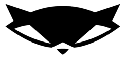 Sly Logo.png