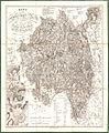 Smålenenes amt nr 117- Kart over Smaalehnenes Amt, 1826.jpg