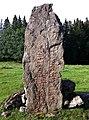 Smalands runinskrifter77.JPG
