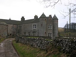 Smardale Hall - geograph.org.uk - 129439.jpg
