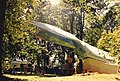 Snoqualmie Moondance S.P.O.T. tent 03.jpg