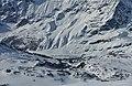 Snow - panoramio (60).jpg