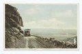 Snow Plow Rock, Colorado Springs, Colo (NYPL b12647398-75785).tiff