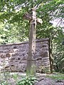 Sobíňov-kříž u evangelického hřbitova.JPG