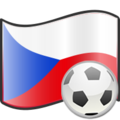 Soccer the Czech Republic.png