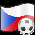 Soccer the Czech Republic.png