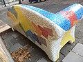 Social sofa Zoetermeer Pieter Langendijkstraat (2).jpg